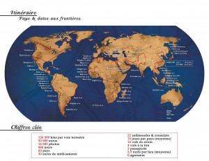 carte_itineraire_finale_pt